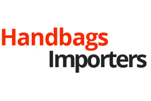 Integracja z Handbags Importers