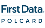 Integracja z FirstData POLCARD