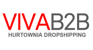 Integracja z hurtownią dropshipping VIVAB2B (OutletWatch)