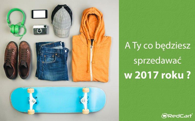 143b94508f ... 10 Pomysłów Na Sklep Internetowy w 2017 Roku