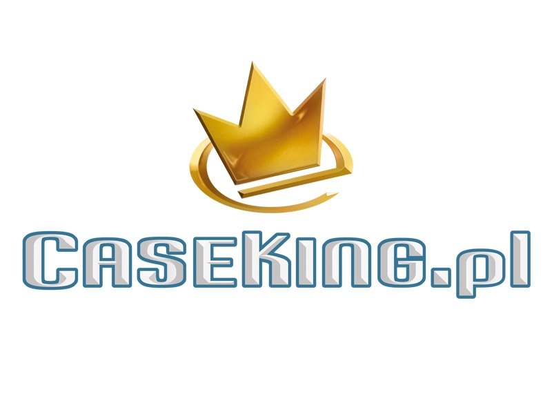 Integracja z Caseking
