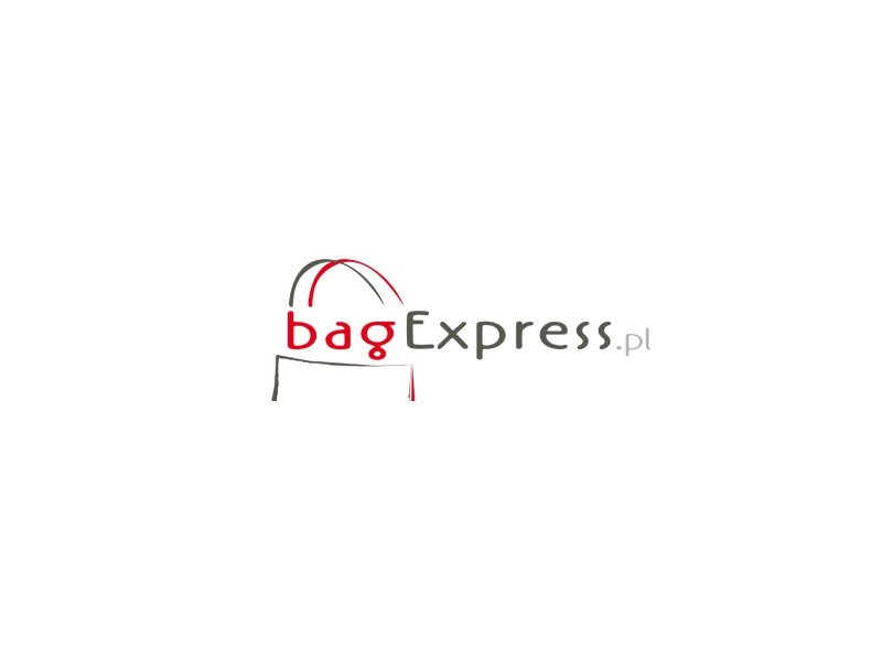 Integracja z BagExpress