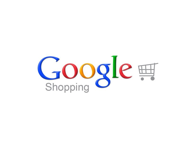Integracja z Google Shopping