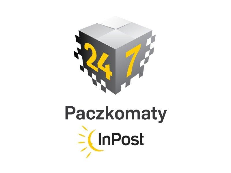 5e5fef43c831cc Integracja z Paczkomaty