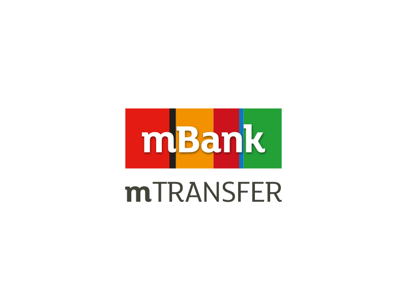 Integracja z mTransfer
