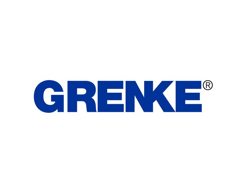 Integracja z Grenke Leasing