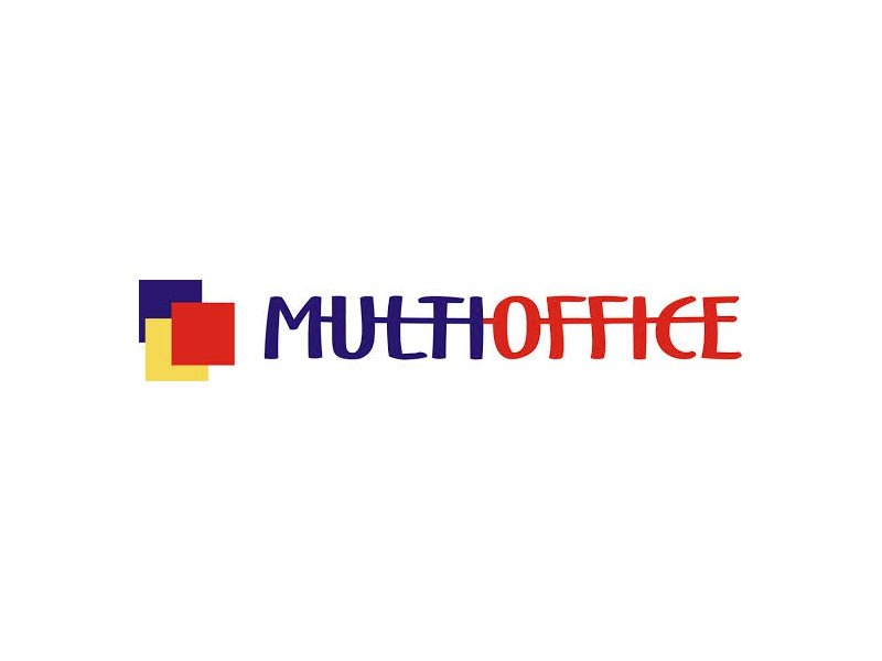 Integracja z Multioffice