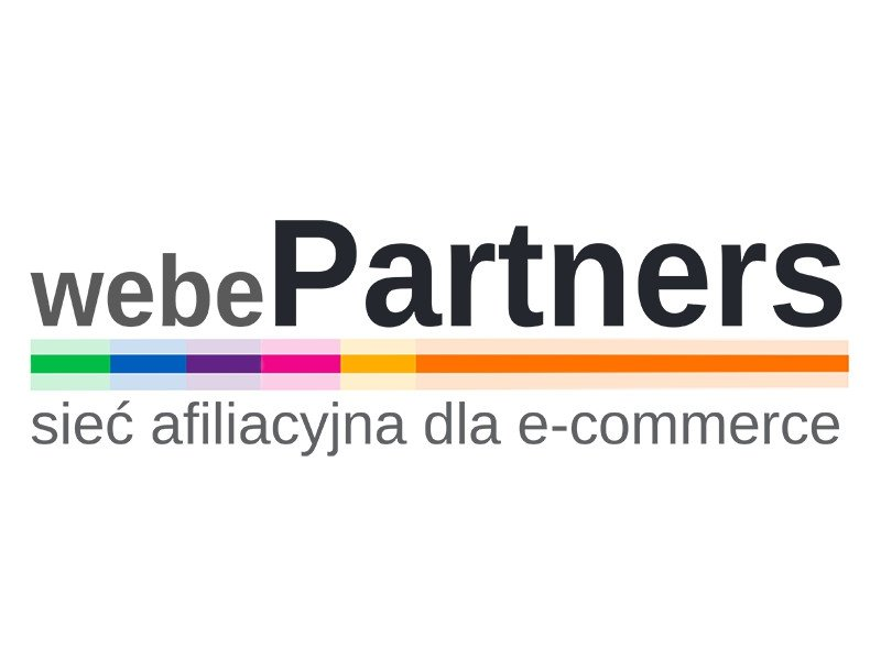 Integracja z webePartners