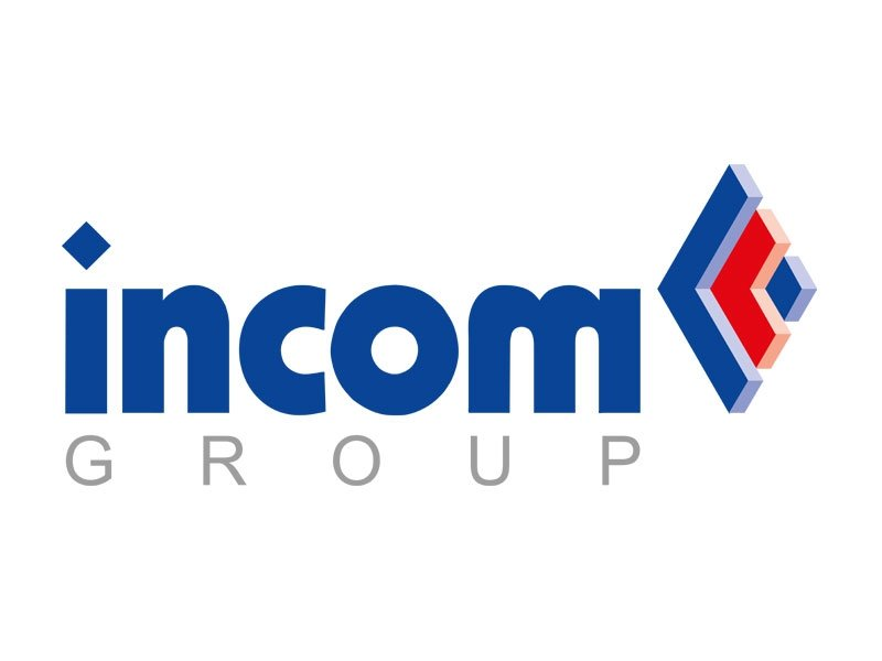 Integracja z Incom Group SA