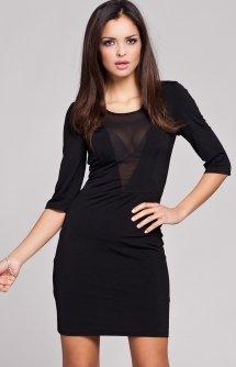Figl 6572 sukienka