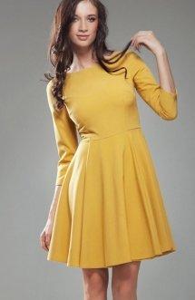 Nife S19 sukienka