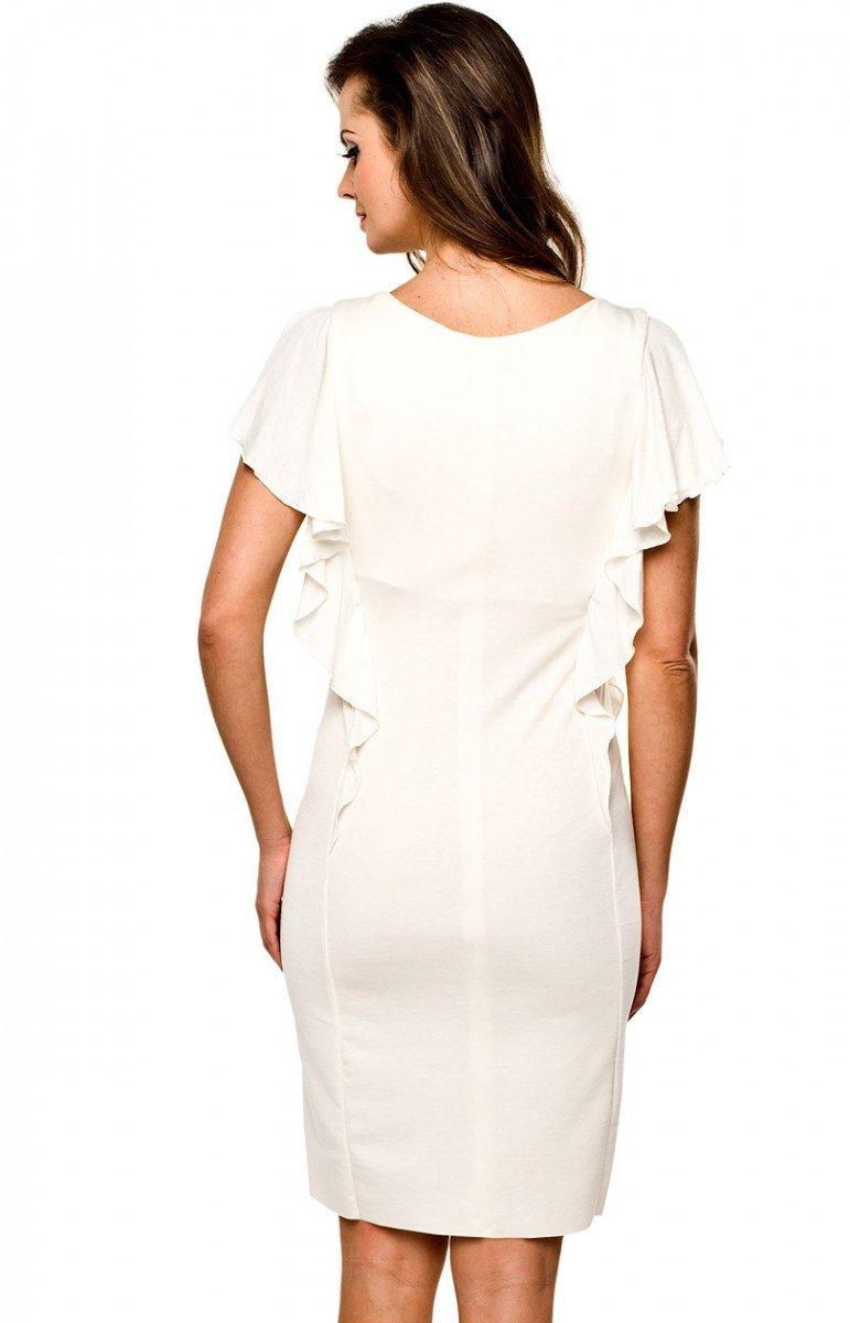 Torelle 7416 Felisa sukienka