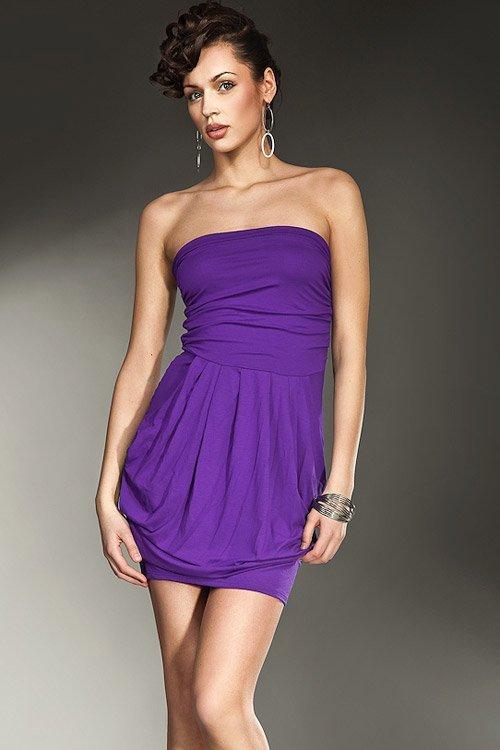 Nife S12 sukienka