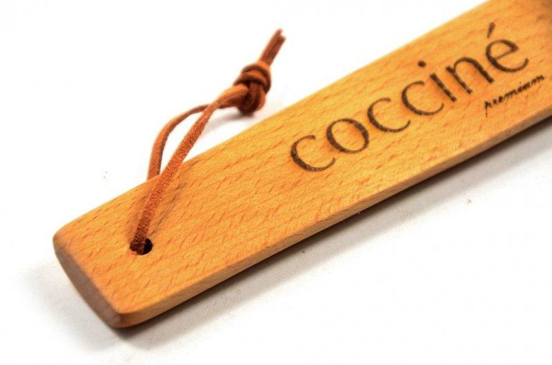 Łyżka do butów drewniana COCCINE 380mm