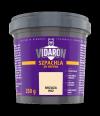 Vidaron Szpachla Drewna 0,25kg BRZOZA H02 szpachlówka