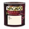 MAGNAT Ceramic 5L C2 Aksamitny Agat