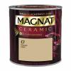 MAGNAT Ceramic 2,5L C 7 Brązowy Jaspis