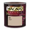 MAGNAT Ceramic 5L C9 Delikatny Bronzyt