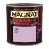 MAGNAT Ceramic 2,5L C34 Różowy Kwarc