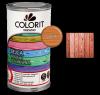 Colorit Bejca Wodna Do Drewna 0,5L OLCHA 500ml do