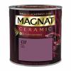 MAGNAT Ceramic 2,5L C37 Noc Kairu