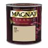 MAGNAT Ceramic 2,5L C8 Spokojny Agat