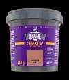 Vidaron Szpachla Drewna 0,25kg MAHOŃ H11 szpachlówka