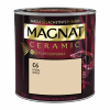 MAGNAT Ceramic 2,5L C6 Lniany Nefryt