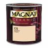 MAGNAT Ceramic 2,5L C25 Wyszukany Aragonit