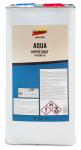 Solido Aqua Impregnat 5L mokry kamień zemax novol