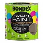 Bondex Smart Paint 2,5L PUDEŁKO MLECZNYCH CZEKOLADEK