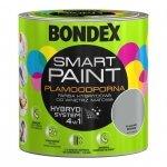 Bondex Smart Paint 2,5L BLASZANY BĘBENEK