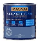 MAGNAT Ceramic Care 2,5L A8 Śmiały Tanzanit