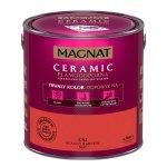 MAGNAT Ceramic 5L C52 Ognisty Karneol