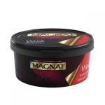 MAGNAT STYLE Wosk zabezpieczający 0,4kg
