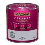 MAGNAT Ceramic 5L C53 Jaspis Picasso