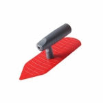 MAGNAT Paca do Velatura Velatury plastikowa narzędzia