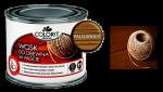Colorit Wosk Drewna Pasta 0,5L PALISANDER 500ml Kredowa do