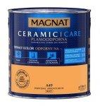 MAGNAT Ceramic Care 2,5L A49 Indyjski Awenturyn