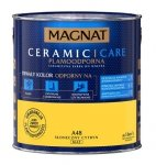 MAGNAT Ceramic Care 5L A48 Słoneczny Cytryn