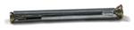 Kotwa rozporowa stalowa dybel kołek fi 10x152 2szt łącznik ościeżnic  metalowy rozporowy stalco -w-
