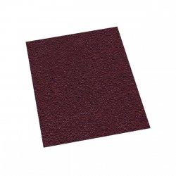 Papier ścierny na płótnie gr.100 23x28cm KLINGSPOR KL375J