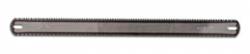 Brzeszczot do drewna metalu 300mm Szeroki piłka cięcia