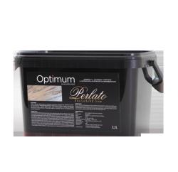 Optimum Perlato 2,5L Farba