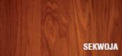 Bondex Satin Finish lakierobejca 0,75L SEKWOJA ekstremalnie odporna na warunki atmosferyczne