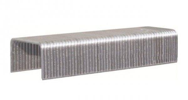 Zszywki tapicerskie do zszywacza 1000 szt. 12 mm