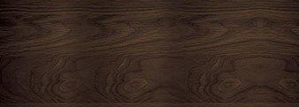 Drewnochron WENGE 2,5L Impregnat Extra drewna do powłokotwórczy