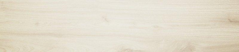 Drewnochron 2w1 Lakierobejca BIAŁY 2,5L drewna do