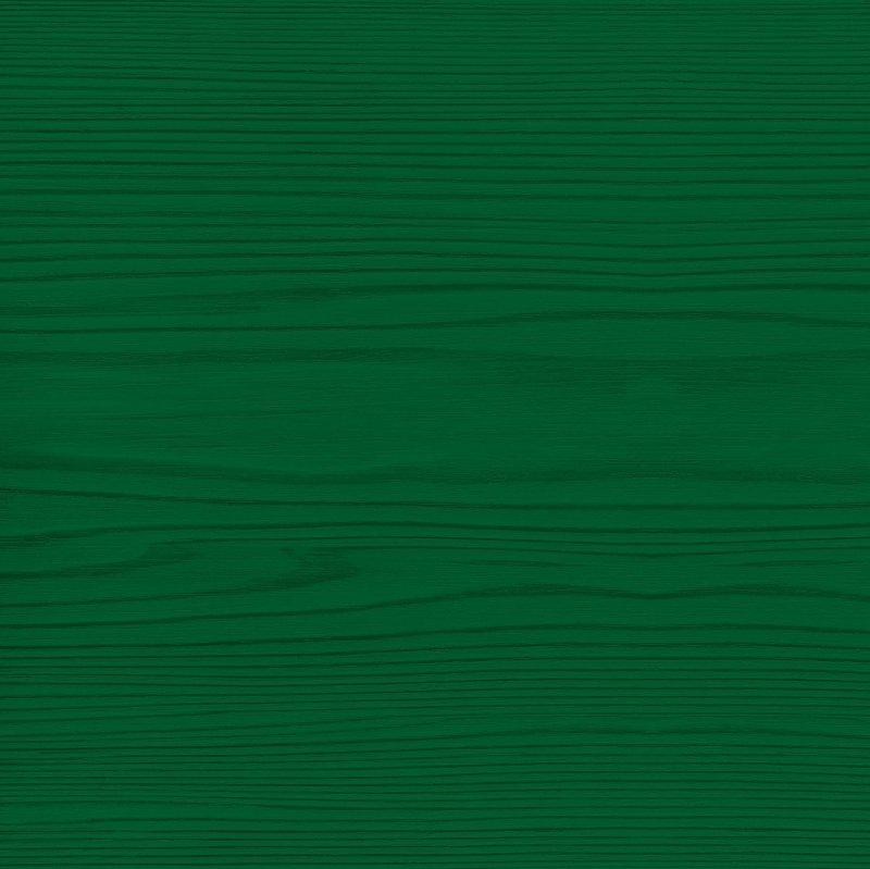 Colorit Lakierobejca Drewna 5L AKACJA ZIELONY szybkoschnąca satynowa farba do