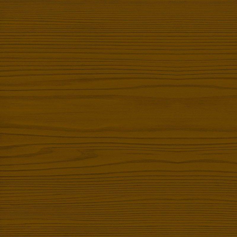 Colorit Korektor Zarysowań ORZECH Drewna Renowacji Mebli 7ml